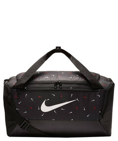 "Sporttasche ""Brasilia Training Printed Duffel Bag Small"""