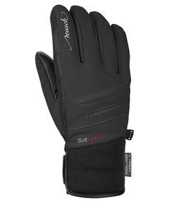 "Damen Ski-Handschuhe ""Tomke Stormbloxx"""