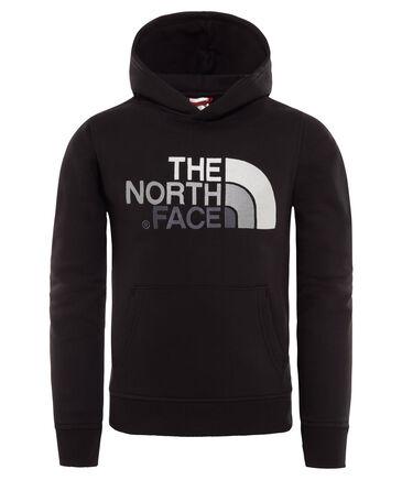 "The North Face - Jungen Sweatshirt ""Drew Peak"""