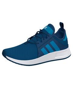 """Jungen Sneaker """"X_PLR"""""""