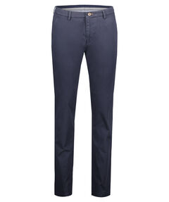 """Herren Chinohose """"Bologna"""" Modern Fit"""