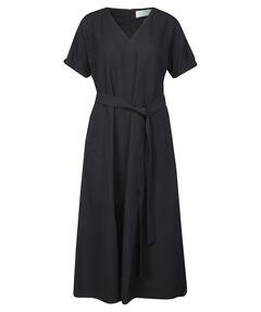 "Damen Kleid ""Dandomedae"""