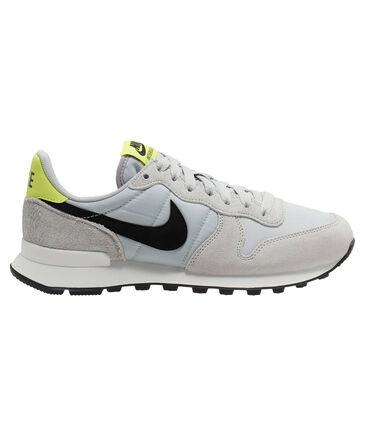 """Nike - Damen Sneaker """"Internationalist Sneaker"""""""