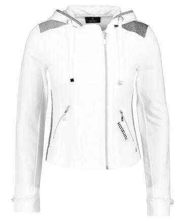 Monari - Damen Jacke