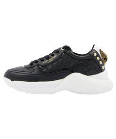 "Damen Sneaker ""Lunar Eagle"""