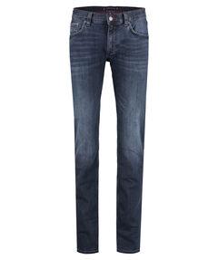"Herren Jeans ""Denton"" Regular Fit"