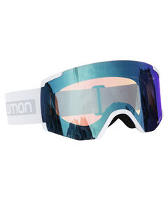 """Skibrille """"S/View Photochromic"""""""