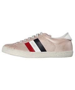 """Damen Sneaker """"Ryegrass"""""""