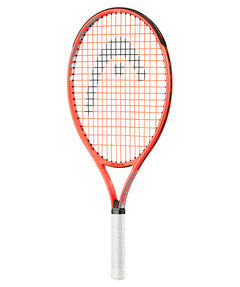 "Kinder Tennisschläger ""Radical Jr. 23"" - besaitet - 16 x18"