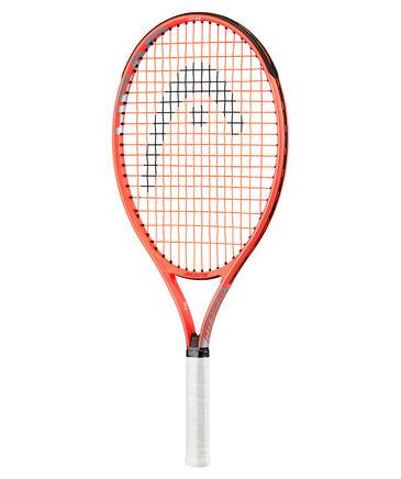 "Head - Kinder Tennisschläger ""Radical Jr. 23"" - besaitet - 16 x18"