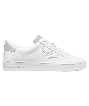 "Michael Kors - Damen Sneaker ""Keaton Lace Up"""