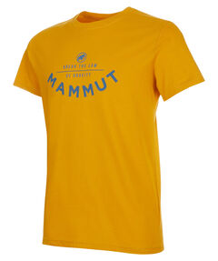 """Herren T-Shirt """"Seile"""""""