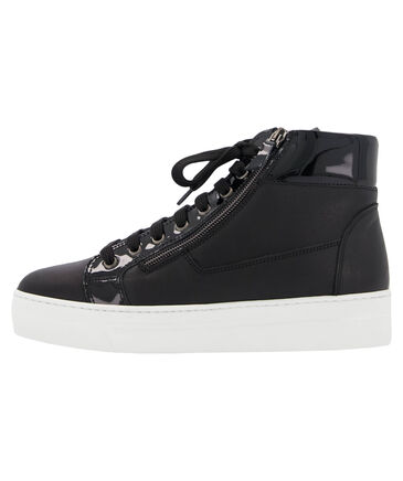 No Claim - Damen Sneaker