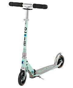 """Kinder Roller """"Scooter Speed+"""""""