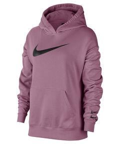"""Damen Sweatshirt """"Sportswear Swoosh"""""""