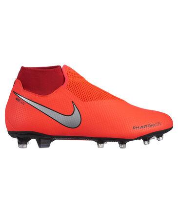 """Nike - Herren Fußballschuhe Rasen """"Phantom Vision Pro Dynamic Fit (FG)"""""""