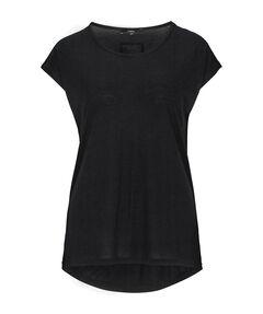 "Damen Shirt ""Effi"" Kurzarm"