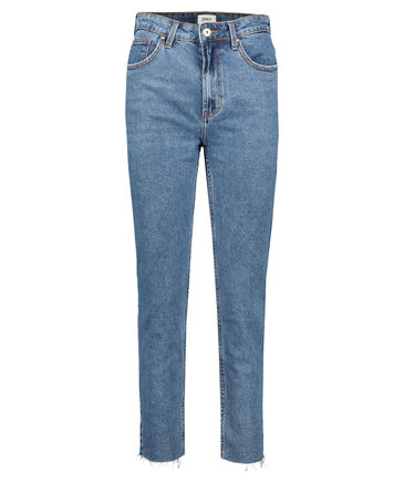 "Only - Damen Jeans ""Emily"" Slim Fit"