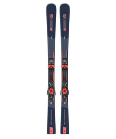 "Damen Skier ""S/Force Fever + M11 GW L8"""