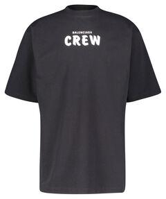 """Herren T-Shirt """"Crew"""""""
