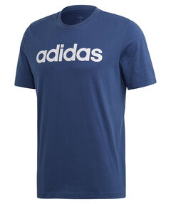 "Herren T-Shirt ""Essentials Linear"""