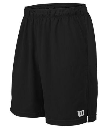 "Wilson - Herren Tennisshorts ""Rush 9 Woven Short"""