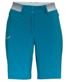 """Damen Outdoor-Shorts """"Pedroc Cargo 2 Durastretch"""""""