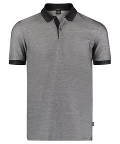 "Herren Poloshirt ""Phillipson"" Slim Fit"