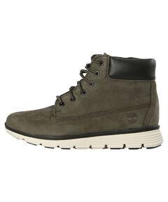 """Jungen Boots """"Killington"""""""