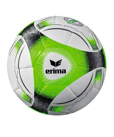Erima - Herren und Damen Fußball