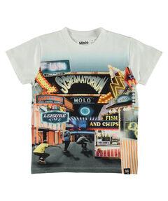 """Jungen T-Shirt """"Raymont"""""""