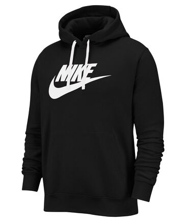 "Nike - Herren Sweatshirt ""Club Fleece"""