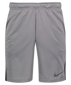 "Herren Trainingsshorts ""Nike Dri-FIT 9"""
