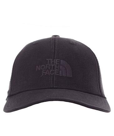 """The North Face - Cap """"Classic"""""""
