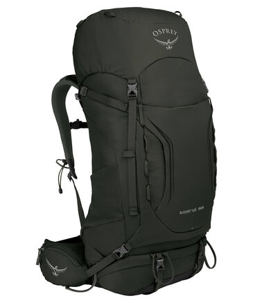 "Osprey - Herren Trekkingrucksack ""Kestrel 58"""