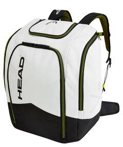 """Skischuhtasche  """"Rebels Racing Backpack S"""""""