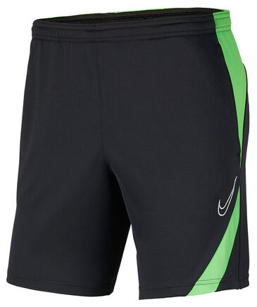 Nike - Jungen Fußballshorts