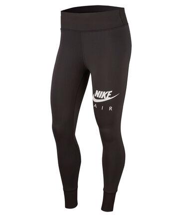 "Nike - Damen Lauftights ""Fast Air"" 7/8-Länge"