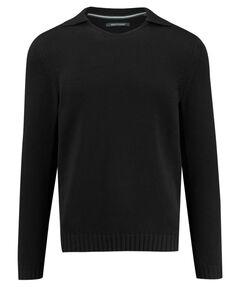Herren Pullover - Limited Edition
