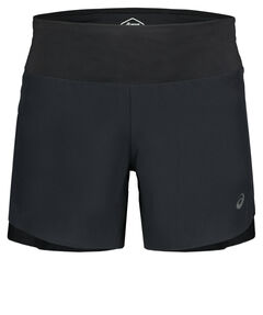 "Damen Laufshorts ""Road 5,5 in Short"""