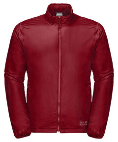 "Herren Jacke ""JWP Thermic One Jacket M"""