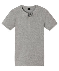 """Herren T-Shirt """"Naturbursche"""""""