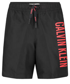 "Jungen Badeshorts ""Medium Drawstring"""