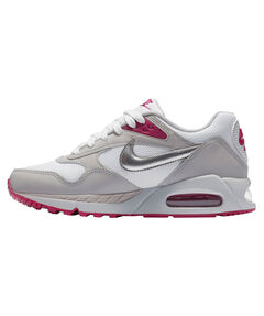 """Damen Sneaker """"Air Max Correlate"""""""