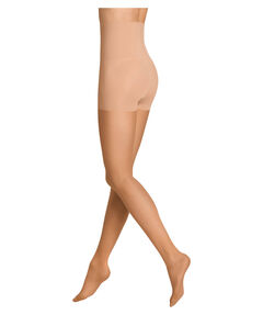 "Damen Shaping-Strumpfhose ""Tights Invisible Control Top Women"""