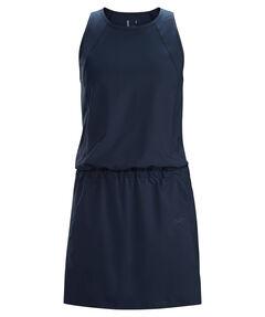 "Damen Kleid ""Contenta"""