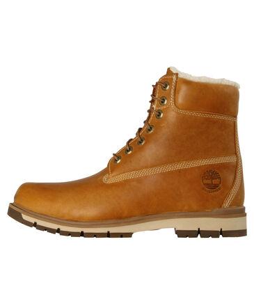"""Timberland - Herren Boots """"Radford Warm"""""""