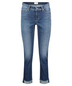 """Damen Jeans """"Piper"""" verkürzt"""
