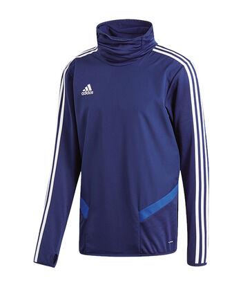 adidas Performance - Herren Trainingsjacke