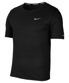 "Herren Laufsport T-Shirt ""Dri-FIT Miler"""